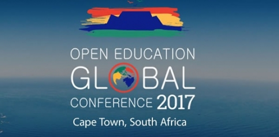 OE Global Conference 2017